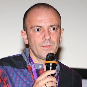 Entrevista Yannis Sakaridis