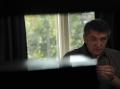 Aleksander Sokurov, Questão De Cinema