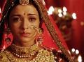 Bollywood: A Maior História de Amor de Todos os Tempos