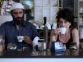 Café - Entre Realidade E Imaginação