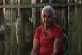 Camponeses Do Araguaia - A Guerrilha Vista Por Dentro
