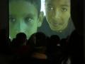 Cinema de Guerrilha