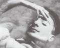 Dizer o Indizível: A Mensagem de Eli Wiesel
