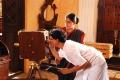 Filmando Harischchandra