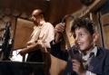 Giuseppe Tornatore: Todo Filme É Meu Primeiro Filme
