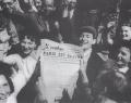 Libertação 1945