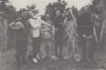 Monty Python, o Sentido Da Vida