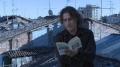 Sem Medo  – As Canções de Luciano Ligabue