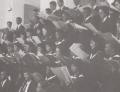 Symphonia Colonialis