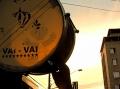 Vai-Vai: 80 Anos Nas Ruas