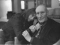 William S Burroughs: Um Retrato Íntimo