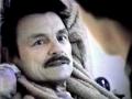 Um Dia na Vida de Andrei Arsenevitch