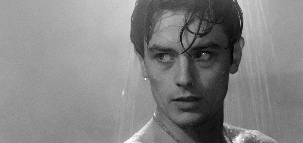 """Estreia no CineSesc um dos grandes clássicos do cinema mundial, """"Rocco e seus Irmãos"""""""