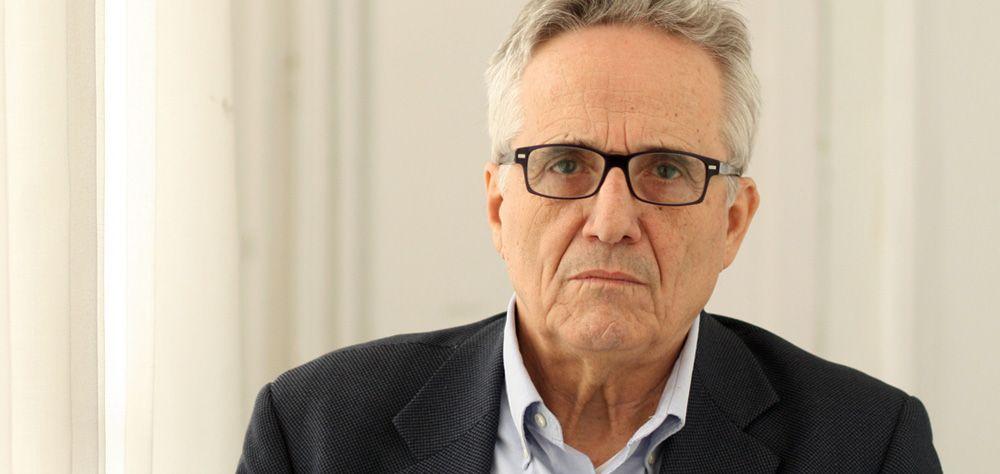 Bellocchio é um dos homenageados com o Prêmio Leon Cakoff