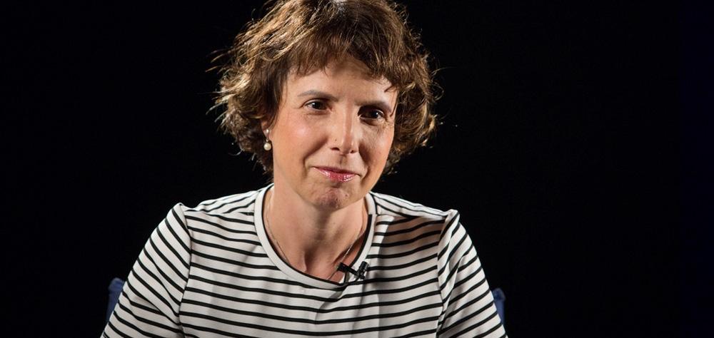 """Eliane Caffé fala no Memórias do Cinema: """"narrar é uma necessidade biológica"""""""