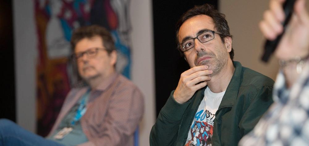 Adaptação de escritor romeno é tema de debate na Mostra