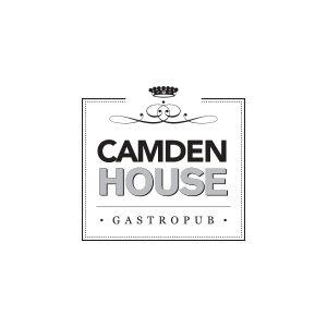 Camden House