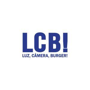 Luz, Câmera, Burguer