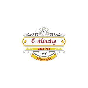 O Mineiro Prime