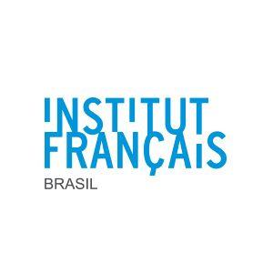 Instituto Francês