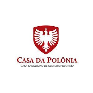 Casa da Polônia