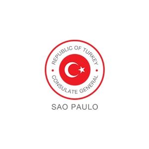 Consulado da Turquia